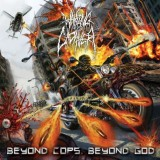 Beyond Cops. Beyond God
