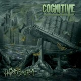 Cognitive - The Horrid Swarm