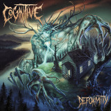 Cognitive - Defomity