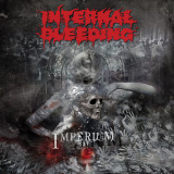 Internal Bleeding - Imperium
